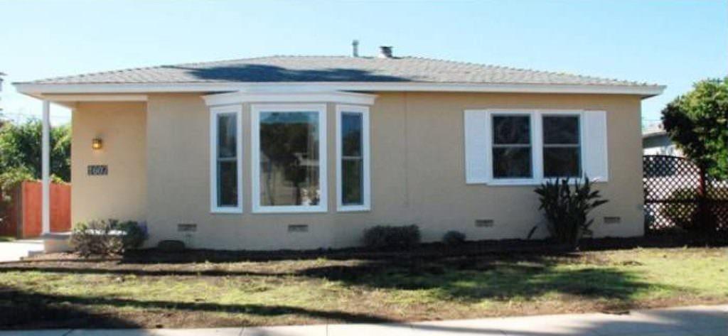 1607 S Ditmar St, Oceanside, CA 92054