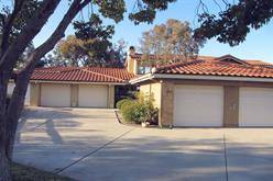 11838 Paseo Lucido UNIT 52, San Diego, CA 92128