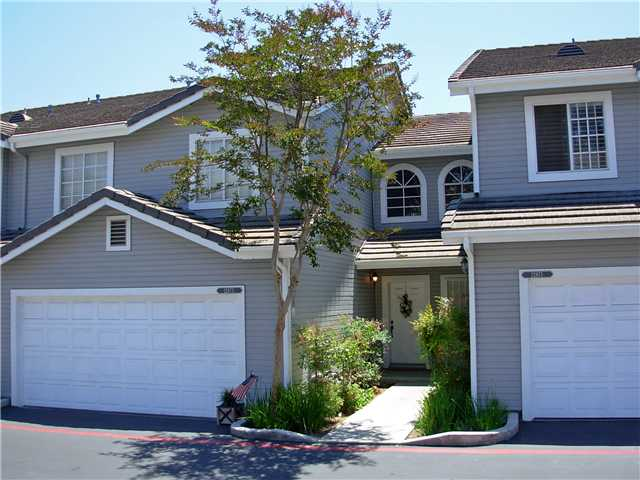 12873 Carriage Heights Way, Poway, CA 92064
