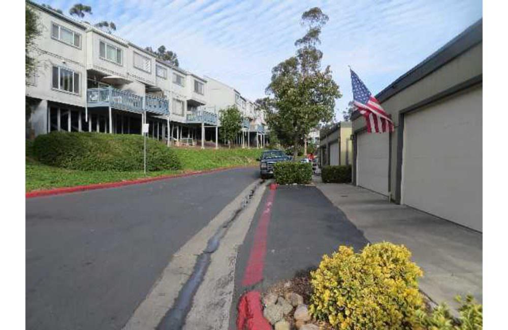 10324 Caminito Banyon, San Diego, CA 92131