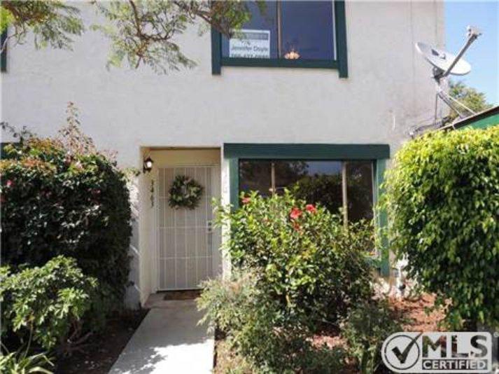 3463 Los Mochis Way, Oceanside, CA 92056
