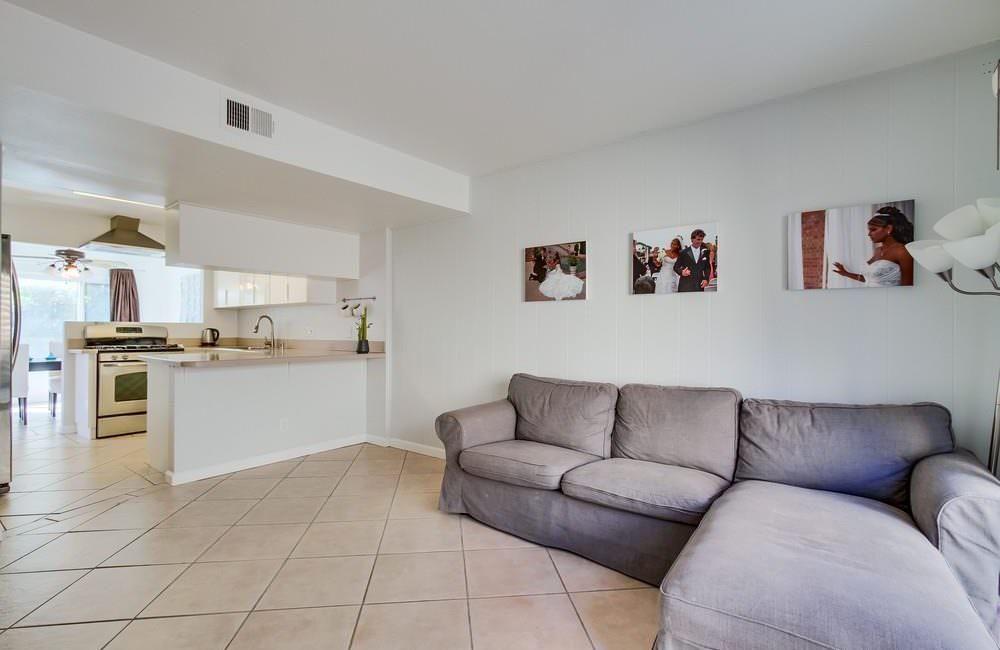 10431 Caminito Banyon, San Diego, CA 92131