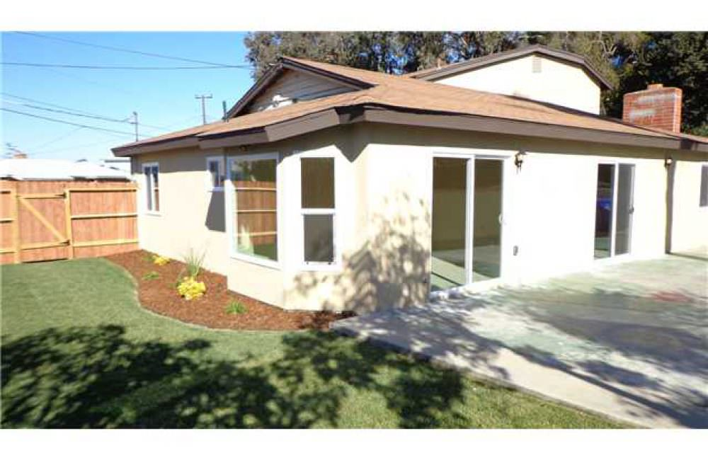 6615 Tiffin Ave, San Diego, CA 92114
