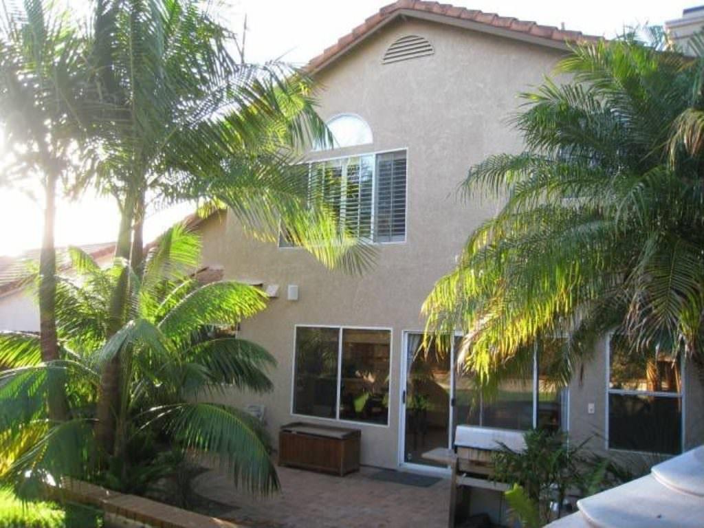1408 Corte Bravo, San Marcos, CA 92069