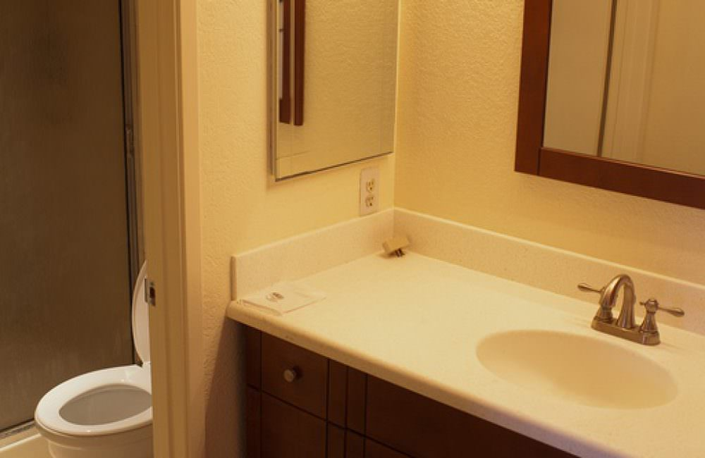 11904 Paseo Lucido UNIT 143, San Diego, CA 92128