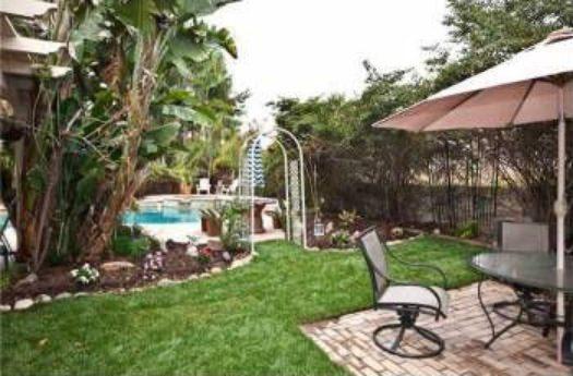 13030 Texana St, San Diego, CA 92129