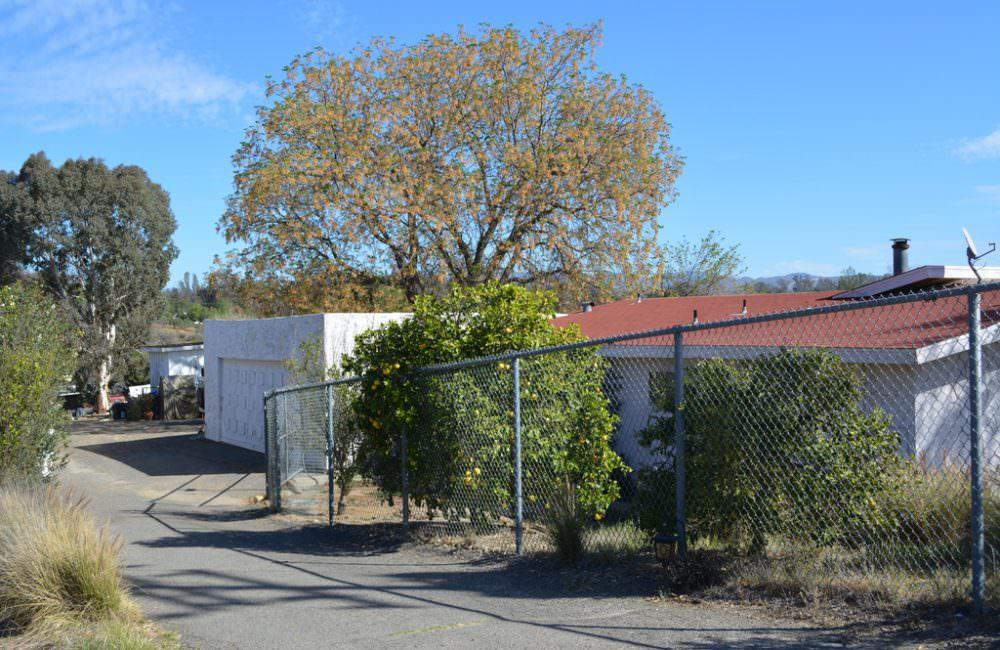 1223 Olive St, Ramona, CA 92065