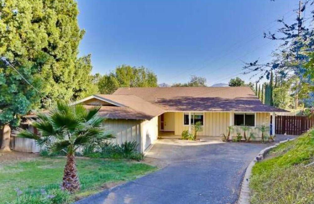 2194 Rancho Verde Dr, Escondido, CA 92025