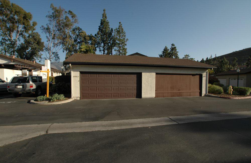 10063 Nuerto Ln, Spring Valley, CA 91977