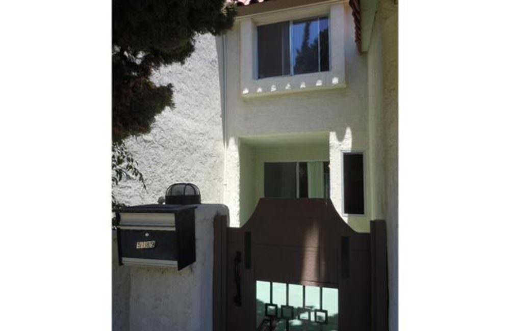5189 Mount Alifan Dr, San Diego, CA 92111