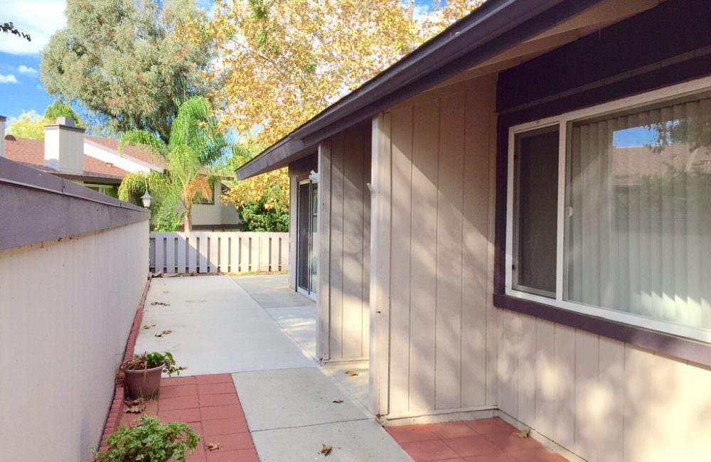 17260 Caminito Canasto 00, San Diego, CA 92127
