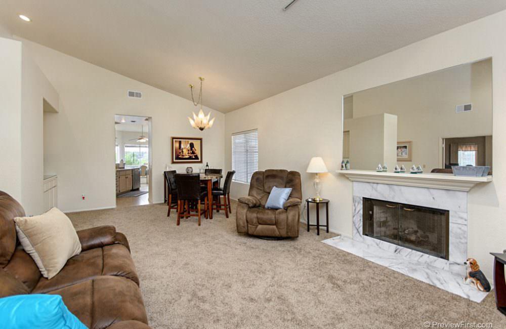 14243 Silver Ridge Rd, Poway, CA 92064