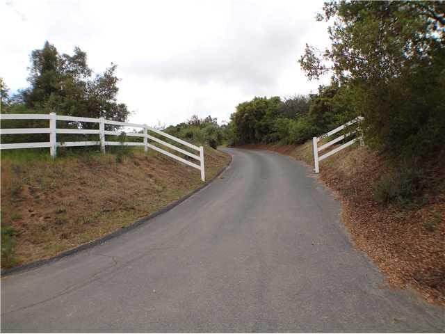 18263 Chablis Rd, Ramona, CA 92065