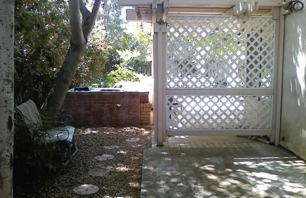 13482 Chelan Ct, San Diego, CA 92129