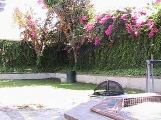 9725 Graceland Way, San Diego, CA 92129