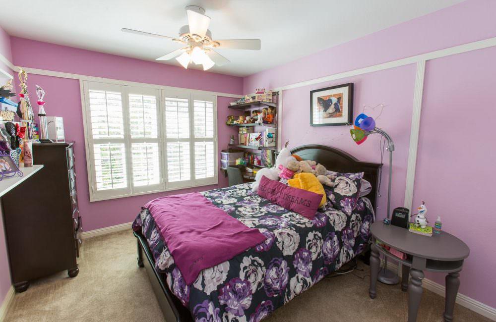12540 Spindletop Rd, San Diego, CA 92129