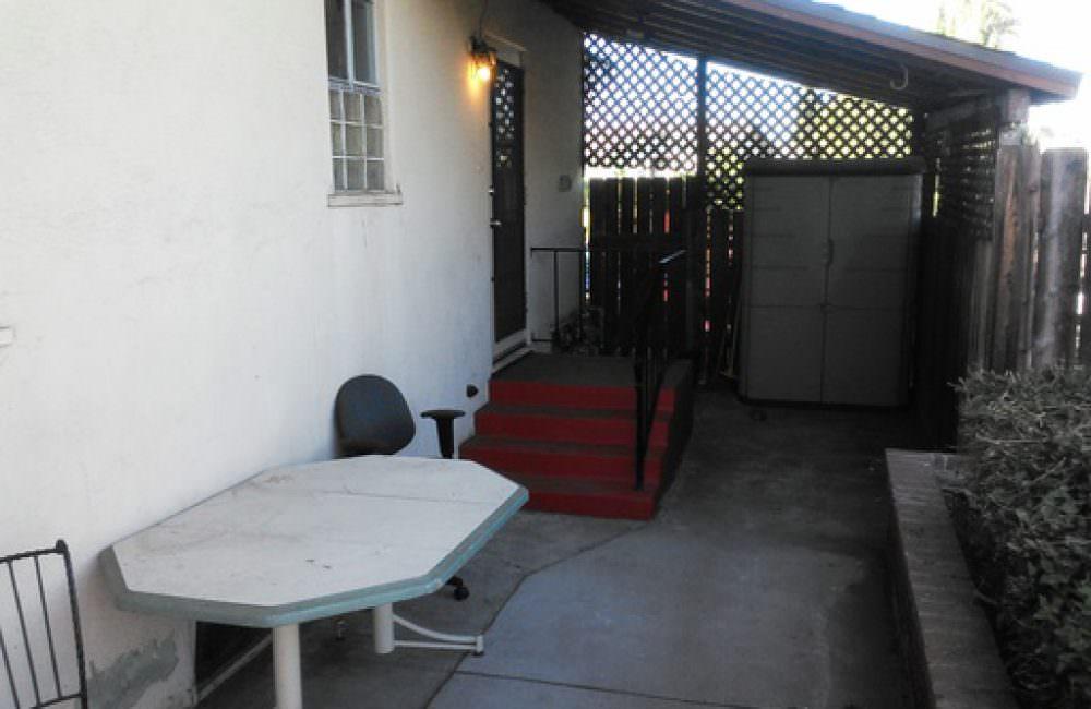 5075-5077 Art St, San Diego, CA 92115