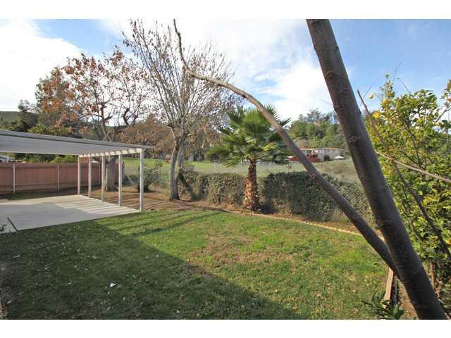 12812 Neddick Ave, Poway, CA 92064