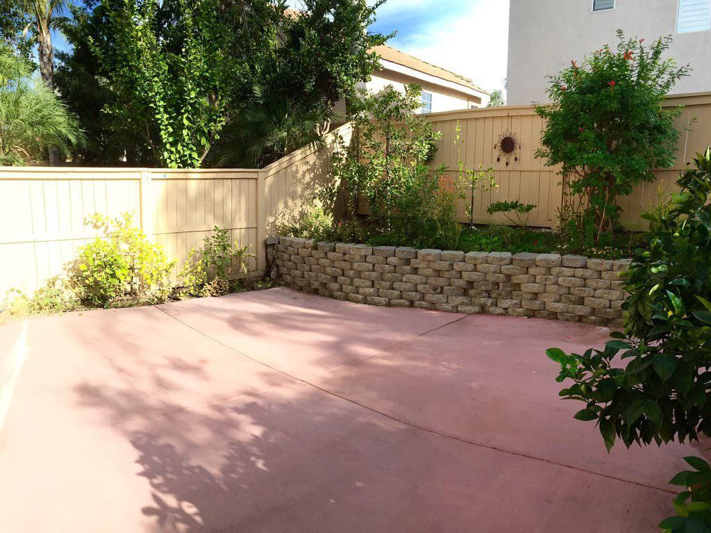 10988 Ivy Hill Dr UNIT 6, San Diego, CA 92131