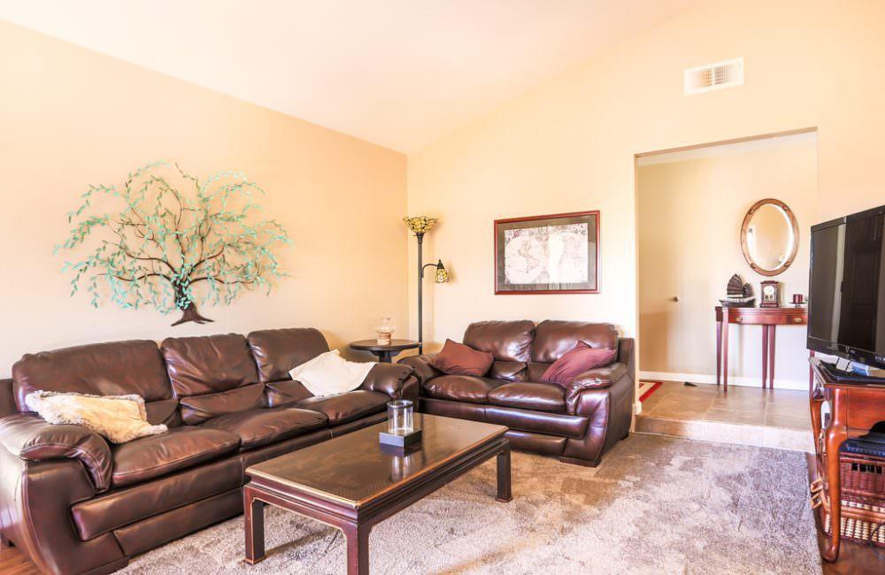 1626 N Elm St, Escondido, CA 92026