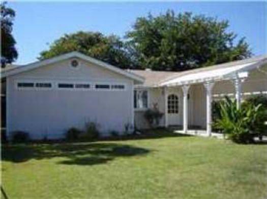 13122 Leaila Ln, Poway, CA 92064