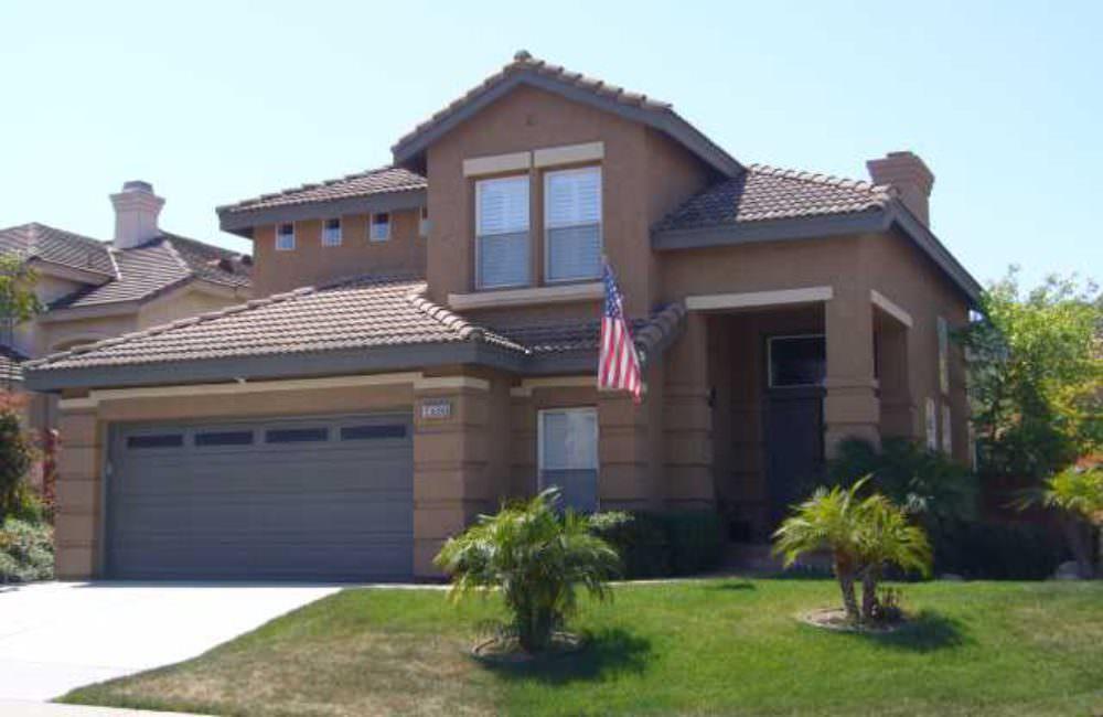 13698 Essence Rd, San Diego, CA 92128