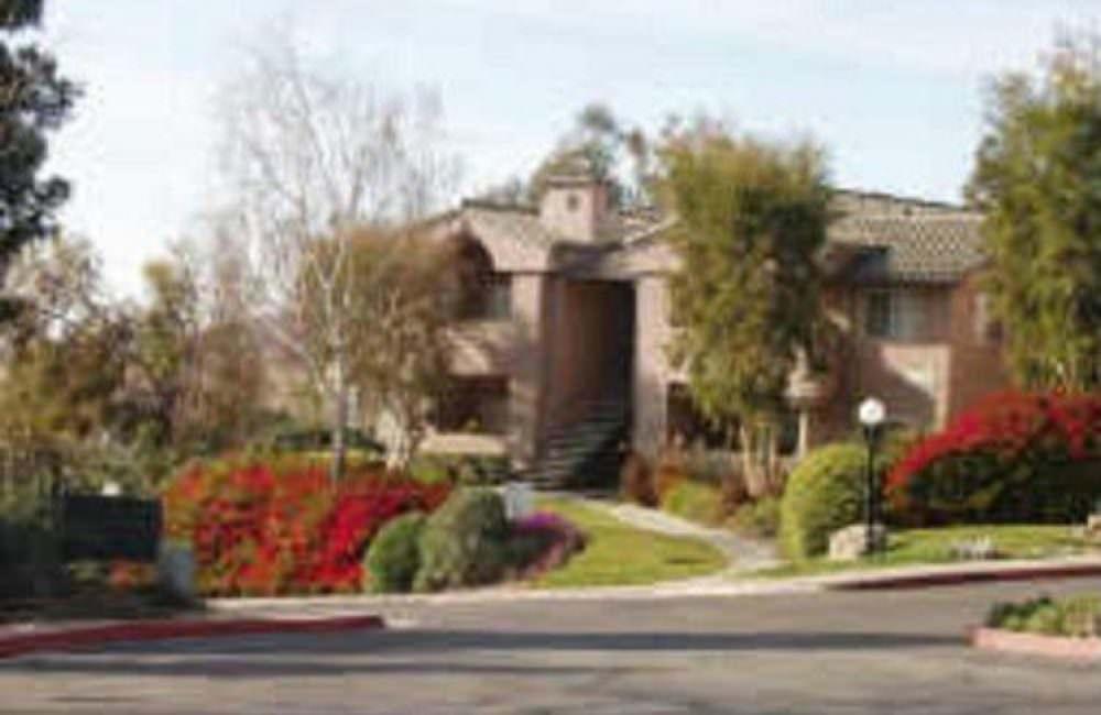 17161 Alva Rd UNIT 1123, San Diego, CA 92127
