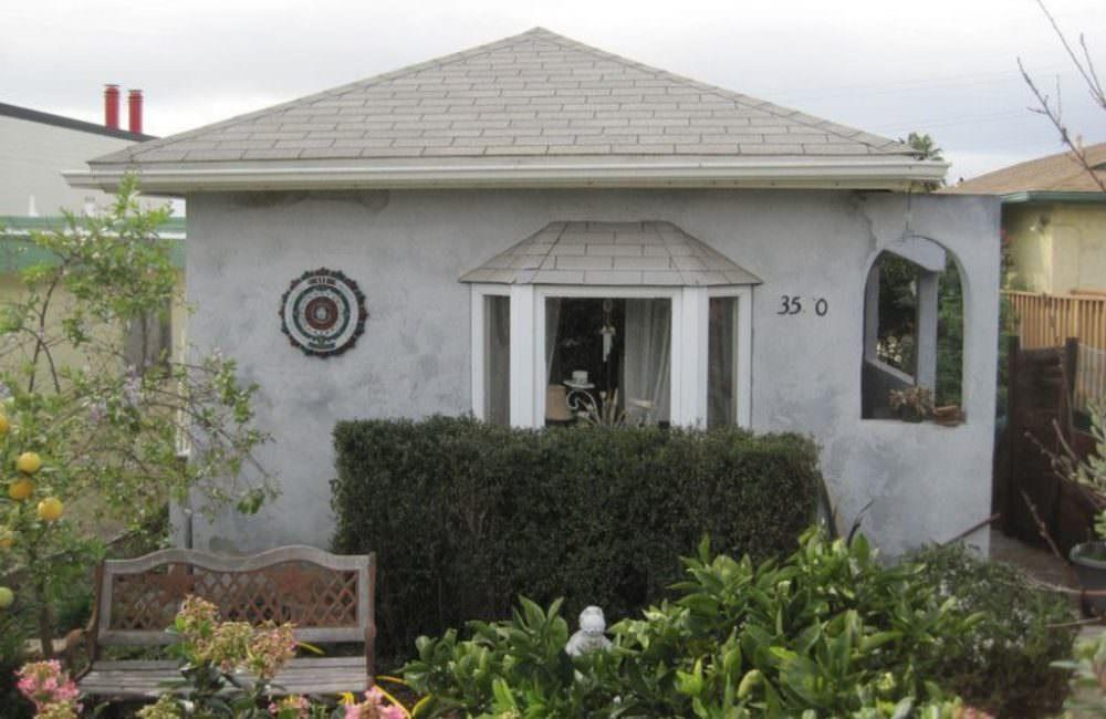 3570 Ethan Allen Ave, San Diego, CA 92117