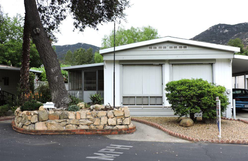 8975 Lawrence Welk Dr Unit 73, Escondido, CA 92026