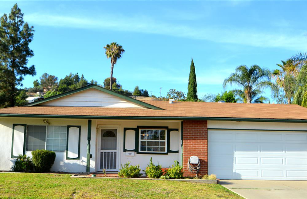 13327 Cicero Way, Poway, CA 92064