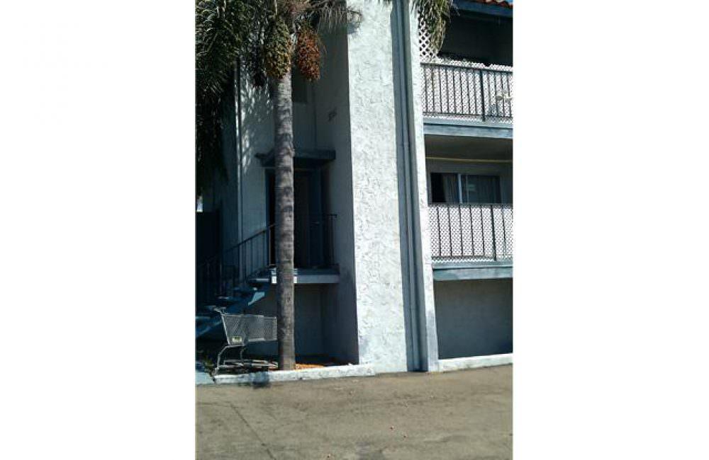 5061 Marilou Rd APT 2, San Diego, CA 92102