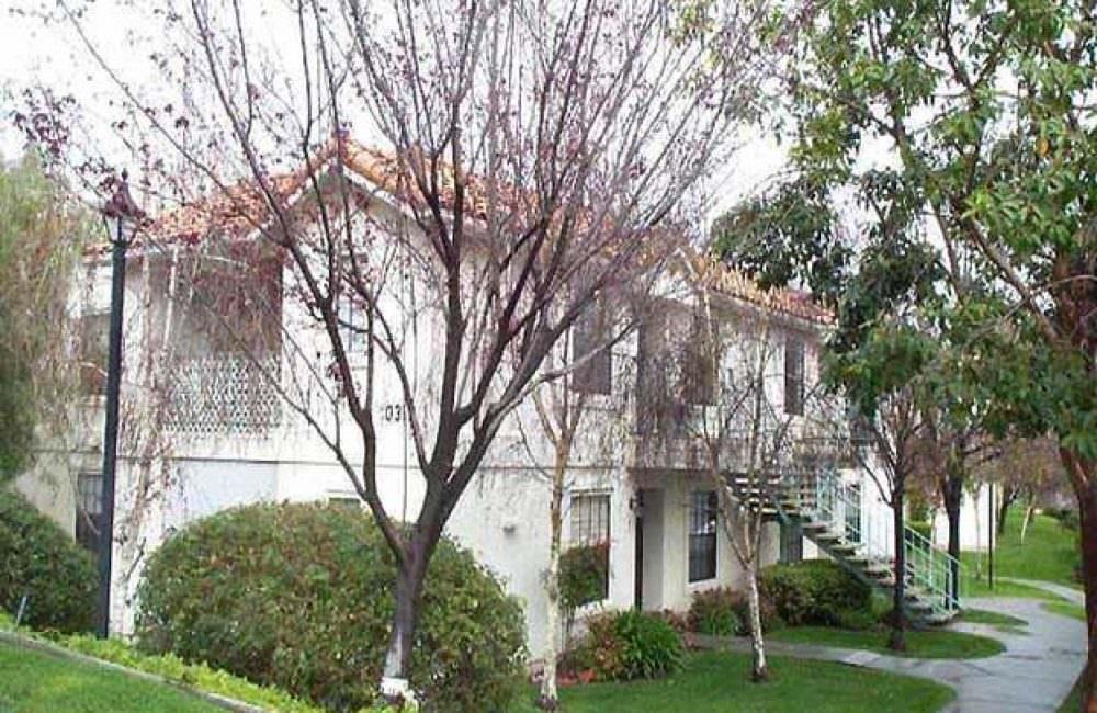 10319 Azuaga St UNIT 297, San Diego, CA 92129