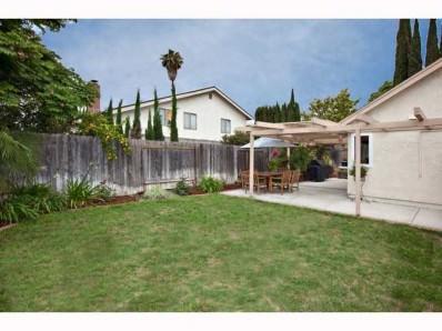 10432 El Comal Dr, San Diego, CA 92124