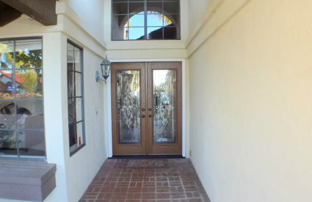 16313 Avenida Suavidad, San Diego, CA 92128