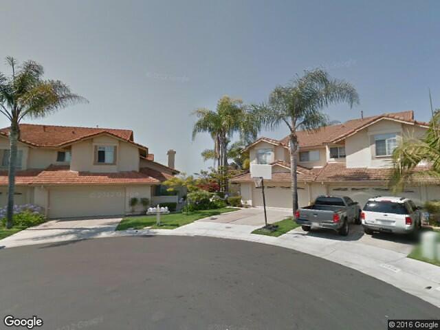 11264 Caminito Inocenta, San Diego, CA 92126