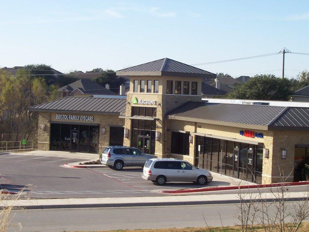 11500 Bee Cave Rd, Austin, TX 78738