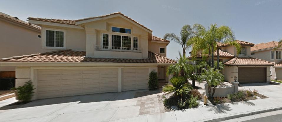 11850 Meajean Pl, San Diego, CA 92129