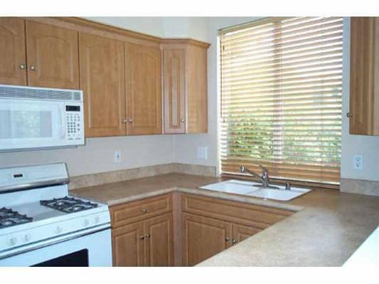 11872 Scripps Creek Dr B, San Diego, CA 92131
