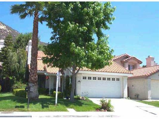 11884 Springside Rd, San Diego, CA 92128