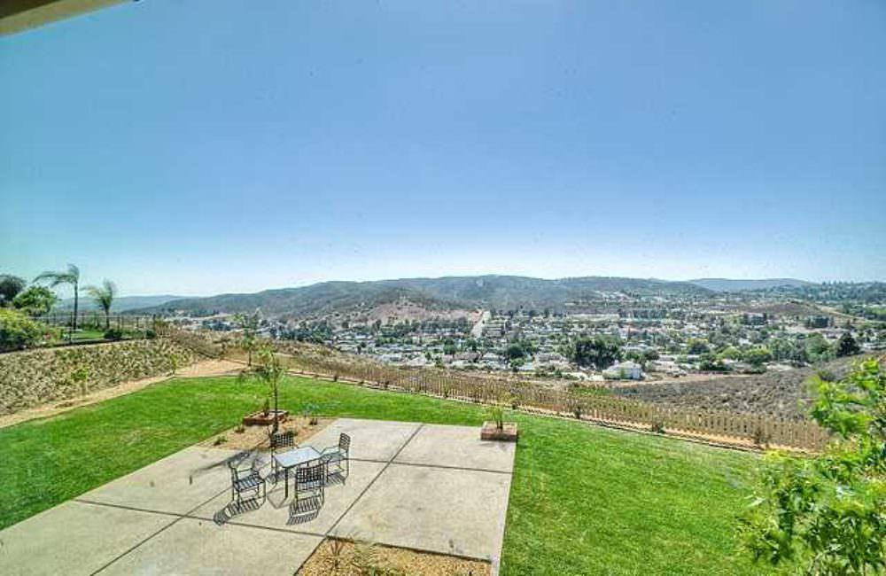 13770 Celestial Rd, Poway, CA 92064
