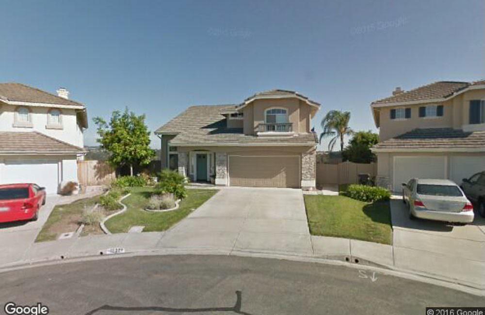 12307 Goldfish Ct, San Diego, CA 92129