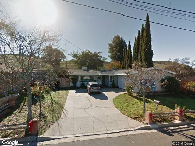 12747 Tustin St, Poway, CA 92064