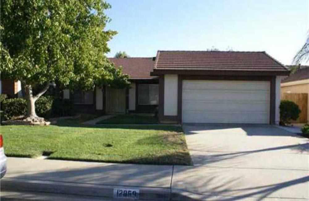 12859 Oakfield Way, Poway, CA 92064