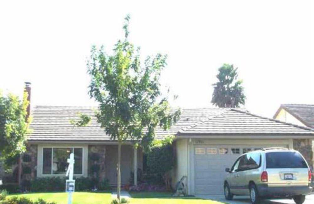 12921 Elmfield Ln Poway, CA 92064
