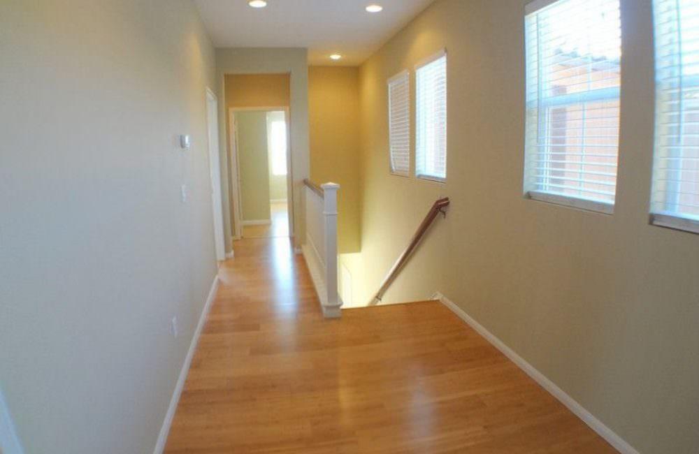 13560 Dogwood Way, San Diego, CA 92130