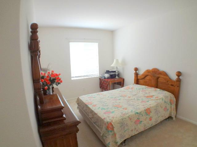 3925 Lake Park St, Fallbrook, CA 92028