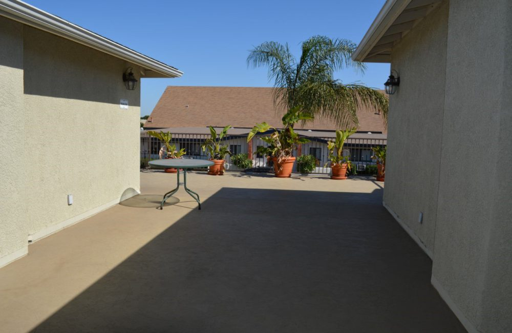 6101 Adelaide Ave UNIT 113, San Diego, CA 92115
