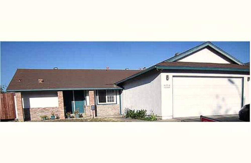 13035 Acton Ave, Poway, CA 92064