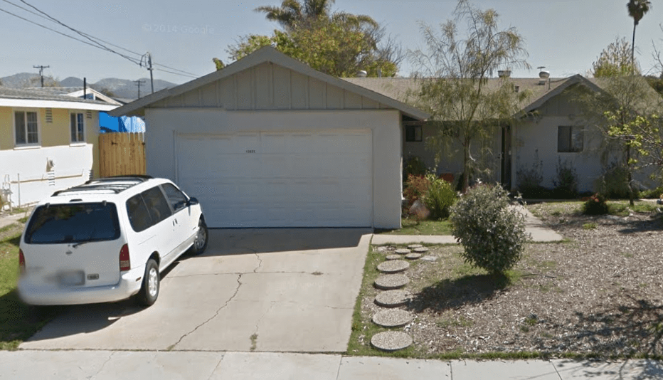 13037 Conley St, Poway, CA 92064