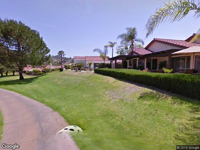 13039 Caminito Bracho, San Diego, CA 92128